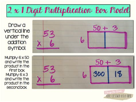 area model multiplication worksheet 5th grade models and