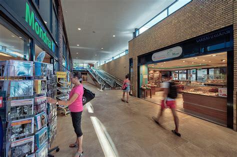 winkelcentrum de lindeboom  mijdrecht hoorne vastgoed