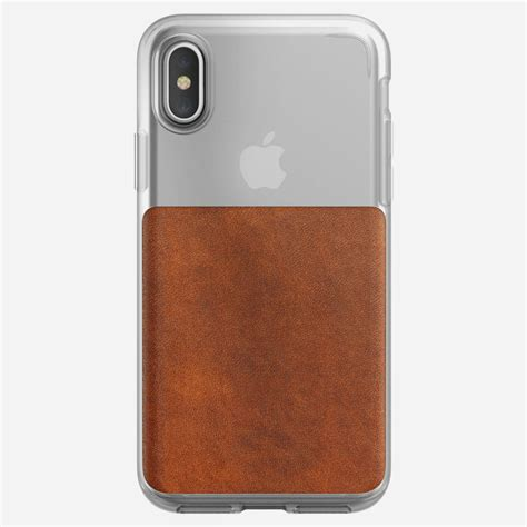 Best X The Best Iphone X Cases To Buy When You Pre Order Your New