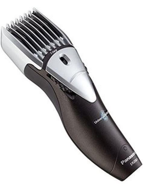 buy panasonic er hair beard trimmer blackgrey price