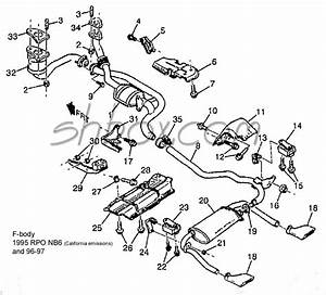 96 firebird o2 sensor bank 1 2 location 96 free engine With chevy o2 sensor wiring diagram together with 96 camaro wiring diagram