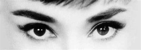 audrey hepburn eyes   audrey    makeup