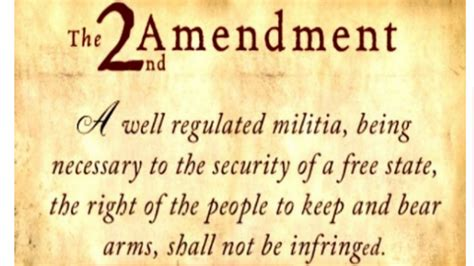 Image result for Flicker Commons Images 2nd Amendment of the Constitution
