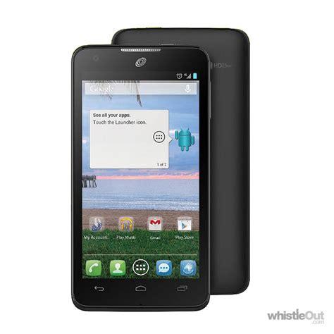 safe link phone tf alcatel gsm a205g handset safelink minutes sim 5