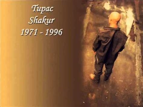 Tupac Shed So Many Tears Remix by Kondor Ft 2pac So Many Tears Remix Dj Sixx