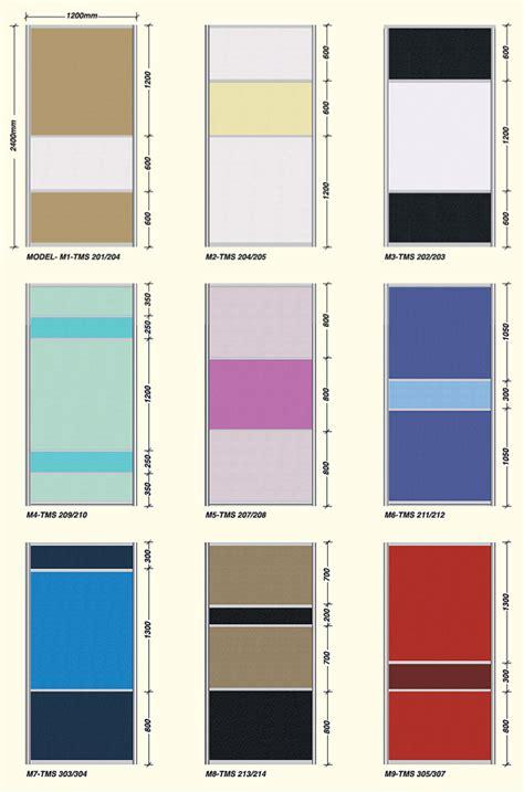 wardrobe bedroom cabinet materials  metalic glass