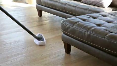 nettoyer canapé avec nettoyeur vapeur comment nettoyer les planchers de bois franc avec un