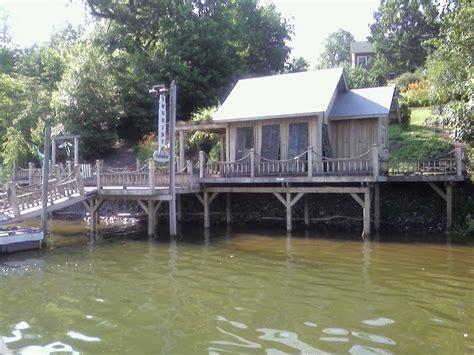 Boat Names Real Estate by North Carolina Lake Lots Homes Houses Nc Lakefront