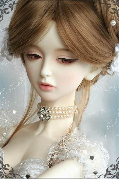 Barbie Doll Wallpapers Ruth Heritage