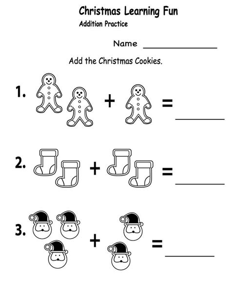 numeracy worksheets sheets  images fun