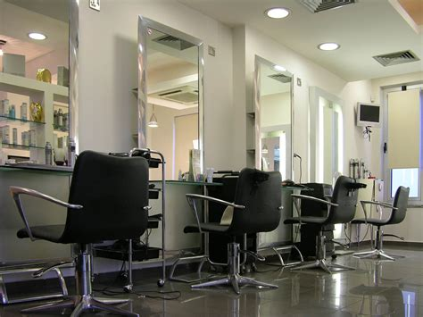 Hairsmiths Unisex hair salons | Cyprus inform