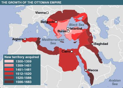 Modern Day Ottoman Empire by Greater Aspirations In The Aimos Peninsula Civfanatics