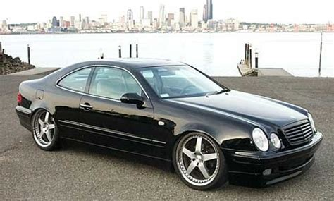 upcoming  mercedes benz clk  reviews  specification