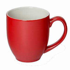 Coffee Mug PNG File | PNG Mart