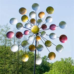Windräder Für Den Garten : windr der sind die spielgef hrten des windes ~ Indierocktalk.com Haus und Dekorationen
