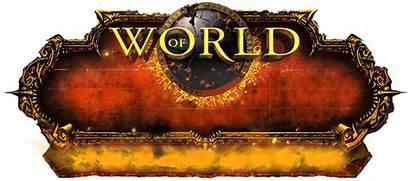Empty Warcraft Wow Cataclysm Hylix Deviantart Chat