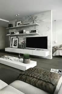 modernes wohnzimmer über 1 000 ideen zu moderne wohnzimmer auf wohnzimmer neutral lounge decor und
