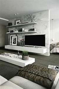 Ikea Wohnzimmer Kommode : die besten 17 ideen zu ikea wohnzimmer auf pinterest tv m bel ~ Sanjose-hotels-ca.com Haus und Dekorationen