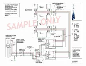 Solar Panel Wiring Diagram Schematic