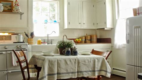 cape cod historic homes blog if you can t beat em join em decorating