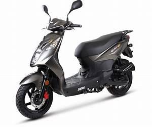 Scooter Sym Orbit 2 : sym orbit ii 50 euro 4 scooter kopen naaldwijk scooters ~ Medecine-chirurgie-esthetiques.com Avis de Voitures