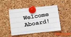 Welcoming New Employees With Custom Gifts » Crestline Blog