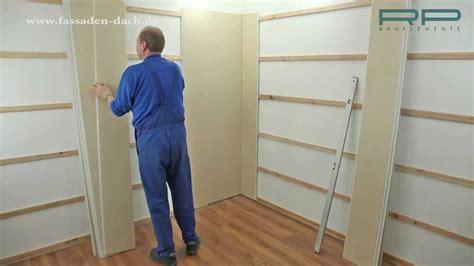 Badezimmer Spiegelschrank Kunststoff by Badezimmer Paneele Kunststoff F 252 R Badezimmer