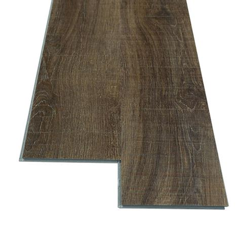 cork flooring minneapolis shaw resilient vinyl plank flooring 17 cork flooring minneapolis floorte premio plank cortona l