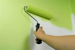 Wände Streichen Kosten : fassade steichen diese kosten fallen an ~ Lizthompson.info Haus und Dekorationen