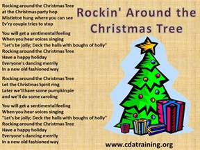 christmas tree safety quotes quotesgram
