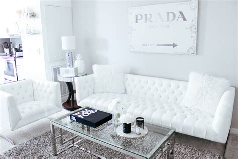 and white living room my black white living room blondie in the city