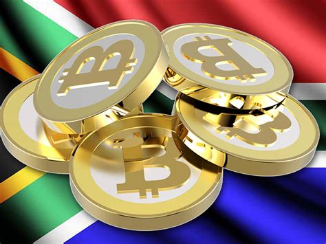 Feel free to post exchanges here. How to buy bitcoin in South Africa from a local seller | Leetpro