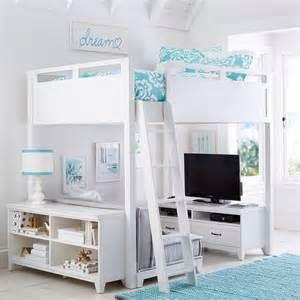 25 best ideas about teen loft beds on pinterest teen