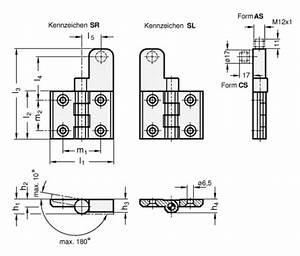 Kennzeichen Länge Berechnen : scharniere mit anschlusskabel breite l1 70 l nge l2 53 kennzeichen ~ Themetempest.com Abrechnung
