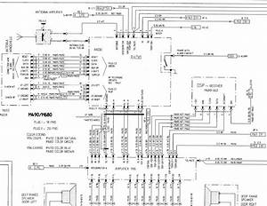 Cdr-220 Wiring Diagram