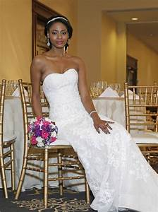 bridal shops in northern nj wedding dresses asian With wedding dress shops nj