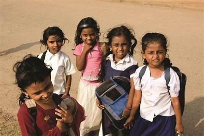 Children Kerala Resolution Burkhill Clare Own God