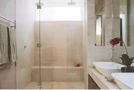 Top 10 Bathroom Shower Design Ideas Ba Shower Rocking Chair Shower Design Ideasshower Design Ideas Shower Tiling Design New Shower Tile Design Ideas The Shower Tiles Chair Covers Decorating Ideas Images In Bathroom Contemporary Design