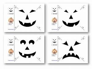 Halloween Basteln Gruselig : die besten 25 k rbis schnitzen vorlage ideen auf pinterest halloween k rbis halloween k rbis ~ Whattoseeinmadrid.com Haus und Dekorationen