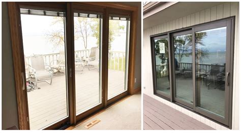 patio door replacement glass replacement sliding glass doors gliding patio doors