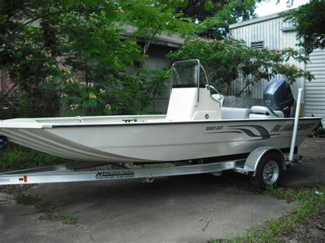 Bay Boats For Sale In Lafayette La by 2014 Alumacraft 1860 Bay Bay Boat For Sale In Lafayette