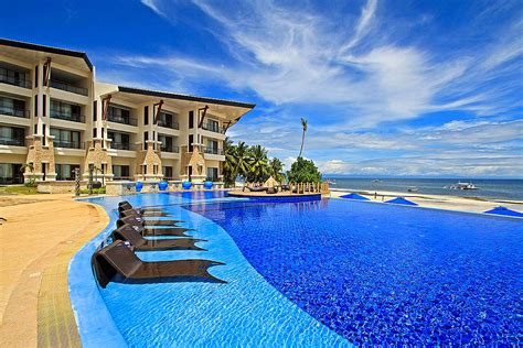 The Bellevue Beach Resort Bohol Discount Rate | Info Bohol