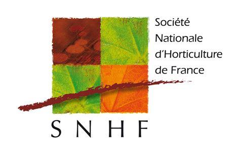 soci 233 t 233 nationale d horticulture de wikip 233 dia