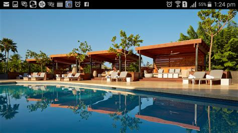 Best Hotel Booking Sites Airlines Flights