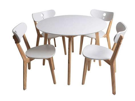 conforama table cuisine avec chaises davaus chaise cuisine a conforama avec des idées