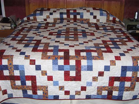 knot a quilt celtic knot quilt quilt show quilts and other