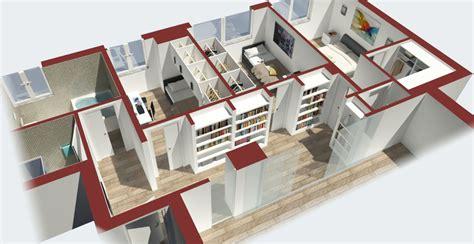 Progettazione D Interni by Foto Progettazione D Interni Di Arch Studio Di Arch