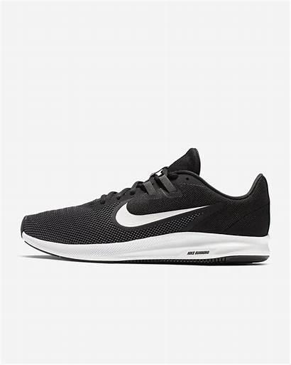 Downshifter Nike Running Shoe