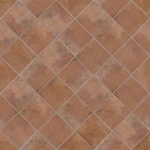Slate Tile Texture Seamless | www.imgkid.com - The Image ...