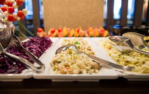 nettoyage de hotte de cuisine de restaurant cuisine a euros wending machines with cuisine a euros